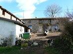 Vente Maison 145m² Entre Charlieu et Cours - Photo 4
