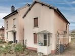 Vente Maison 4 pièces 80m² Vesoul (70000) - Photo 1
