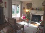 Sale House 5 rooms 105m² Agen (47000) - Photo 10
