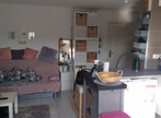 Sale Apartment 2 rooms 39m² Bischwiller (67240) - Photo 1