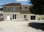 Vente Maison 6 pièces 108m² Gillonnay (38260) - Photo 2