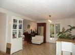 Vente Maison 7 pièces 175m² Loyettes (01360) - Photo 22
