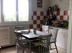 Location Maison 4 pièces 87m² Saint-Péray (07130) - Photo 11