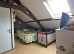 Vente Maison 4 pièces 93m² Erquinghem-Lys (59193) - Photo 4