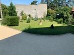 Vente Maison 4 pièces 115m² Bellerive-sur-Allier (03700) - Photo 37