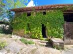 Vente Maison 6 pièces 160m² Peyrins (26380) - Photo 7