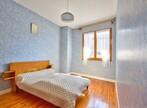 Vente Maison 4 pièces 97m² Granier (73210) - Photo 3