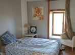 Vente Maison 8 pièces 166m² Ceyssat (63210) - Photo 2