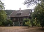 Vente Maison 7 pièces 178m² Charavines (38850) - Photo 17