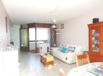 Sale Apartment 3 rooms 72m² Fontaine (38600) - Photo 1