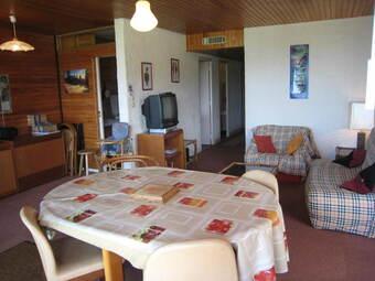 Vente Appartement 3 pièces 64m² Chamrousse (38410) - Photo 1