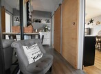 Vente Appartement 5 pièces 85m² Saint-Genis-Laval (69230) - Photo 3