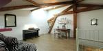Vente Appartement 3 pièces 147m² Valence (26000) - Photo 7