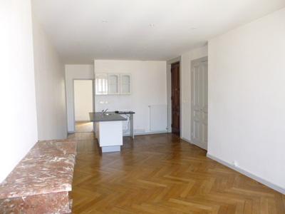 Location Appartement 2 pièces 41m² Saint-Étienne (42000) - Photo 9