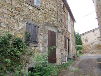 Vente Maison 5 pièces Billom (63160) - Photo 44