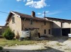 Vente Maison 5 pièces 90m² Charpey (26300) - Photo 3