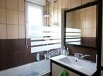 Vente Appartement 3 pièces 72m² Chalon-sur-Saône (71100) - Photo 6