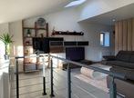 Vente Maison / Chalet / Ferme 5 pièces 132m² Fillinges (74250) - Photo 16