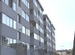 Renting Apartment 3 rooms 50m² Saint-Martin-d'Hères (38400) - Photo 1