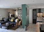 Vente Appartement 4 pièces 100m² Bonne (74380) - Photo 2