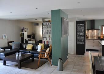 Vente Appartement 4 pièces 100m² Bonne (74380) - Photo 1