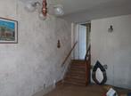 Vente Maison 5 pièces 102m² Argenton-sur-Creuse (36200) - Photo 3