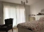 Vente Appartement 4 pièces 83m² Grenoble (38100) - Photo 6