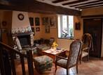 Vente Maison 7 pièces 207m² Boutigny-Prouais (28410) - Photo 2