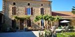 Vente Maison 5 pièces 190m² Saint-Donat-sur-l'Herbasse (26260) - Photo 1