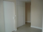 Vente Appartement 2 pièces 35m² Beaumont sur oise - Photo 3