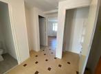 Location Appartement 1 pièce 45m² Fontaine (38600) - Photo 6