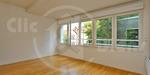 Sale Apartment 2 rooms 44m² Viroflay (78220) - Photo 5