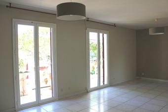 Vente Maison 4 pièces 108m² Audenge (33980) - Photo 1