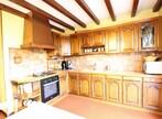 Vente Maison 105m² Claix (38640) - Photo 4