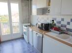 Vente Appartement 2 pièces 56m² Chalon-sur-Saône (71100) - Photo 3