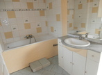 Sale House 5 rooms 95m² 10 MINUTES DE LUXEUIL LES BAINS - Photo 6