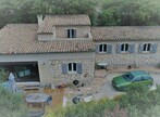 Sale House 4 rooms 115m² Saint-Martin-d'Ardèche (07700) - Photo 19