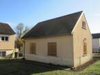 Location Maison 3 pièces 83m² Argenton-sur-Creuse (36200) - Photo 4