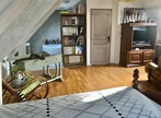 Sale House 7 rooms 153m² Orphin (78125) - Photo 8