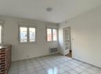 Location Appartement 2 pièces 34m² Amiens (80000) - Photo 2