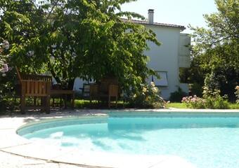 Vente Maison 5 pièces 160m² Lagord (17140) - photo