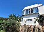 Vente Maison Île du Levant (83400) - Photo 3