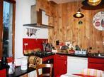 Sale House 6 rooms 180m² SECTEUR GIMONT - Photo 4