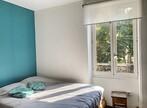 Location Appartement 2 pièces 48m² Grenoble (38000) - Photo 21