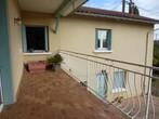 Vente Maison 6 pièces 190m² Fareins (01480) - Photo 4