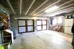 Vente Maison 169m² Claix (38640) - Photo 13
