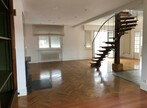 Vente Appartement 5 pièces 135m² Riedisheim (68400) - Photo 2
