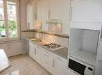 Location Appartement 5 pièces 118m² Grenoble (38000) - Photo 2