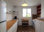 Location Appartement 3 pièces 53m² Grenoble (38000) - Photo 3