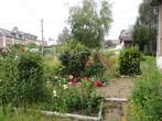 Location Maison 4 pièces 80m² Sinceny (02300) - Photo 6